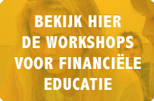 Financieel studieplan
